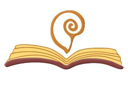 Libro Club de Ecatepec